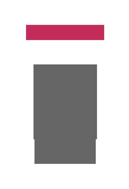 一年に一度のクリスマス、家族・夫婦・恋人・友達、大切な人たちと過ごす大切な時間。 今年のクリスマスはいつもより「もっと」がコンセプト。 もっと楽しく、もっと温かく、もっと笑顔に。 「もっと」が溢れるクリスマスを過ごして欲しい。 そんな想いを込めて、DICHAより素敵なジュエリーをお届け致します。
