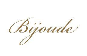 Bijoude