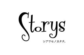 Storys