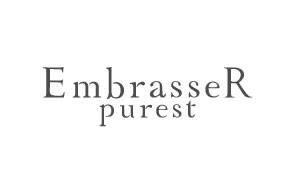 EmbrasseR purest(アンブラッセピュアレスト)