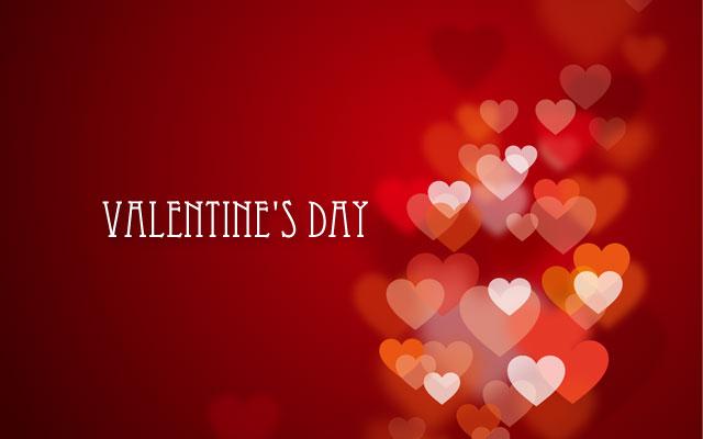 2015.01.30-Valentine's-day
