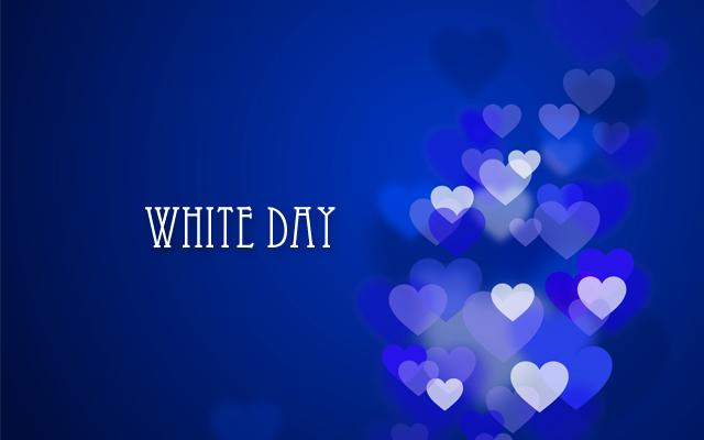 2015.02.28 WHITEDAY