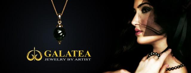 galatea_cover