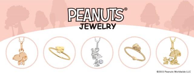 peanuts_top