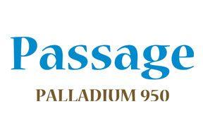 Passage(パッサージュ)